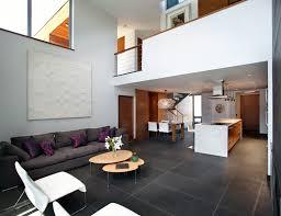 Living Room Dining Room Design Ravishing Great Interior Design For Living Room And Dining Room