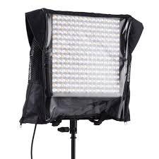 Astra Lighting Limited Litepanels Astra Fixture Cover