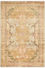 ralph lauren rugs turkey best of rug rlr6935a reynolds ralph lauren area rugs by safavieh