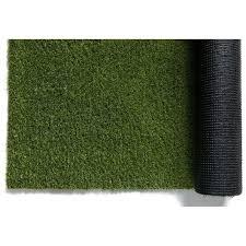 landscape rug 576x576 jpg