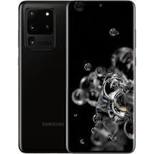 <b>Samsung</b> – купить по лучшей цене в Москве | Thecase.ru