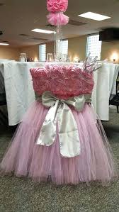 baby shower chair decorations baby shower chair decoration ideas best bling baby shower ideas on tulle