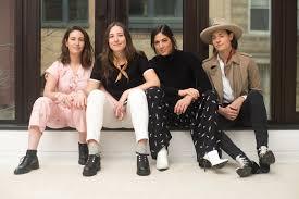 British lesbians women in new york