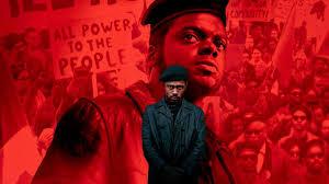Judas and the Black Messiah, la recensione del film con Daniel Kaluuya