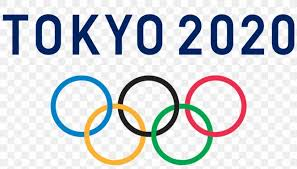 2020 summer olympics olympic games rio