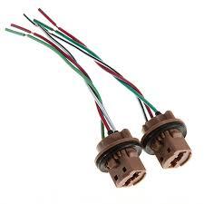 light bulb wiring diagram uk light image wiring wiring a light bulb socket uk solidfonts on light bulb wiring diagram uk