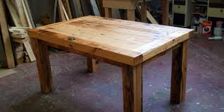cheap reclaimed wood furniture. gorgeous reclaimed wood dining table design for our room small cheap furniture