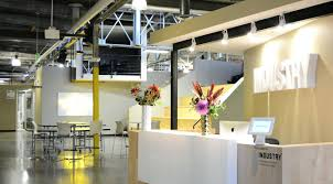 creative office environments. Creative Office Environments Ashland Va Richmond An Inspired Environment Located In The Rino Neighborhood And Built C
