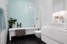 Apartment Bathroom Designs Awesome Decorating Design
