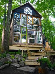 Small Picture Best 25 Recycled house ideas on Pinterest Earthship Earthship