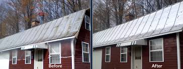 metal roof painting atlanta painting rusty metal roof 2018 metal roof cost