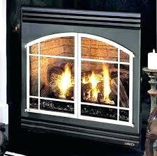 temco fireplace fireplace fireplace fireplace temco fireplace s glass doors