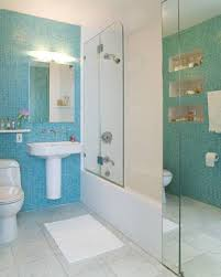 Ocean Colors Bedroom Awesome Cute Bathroom Colors Collectivefield With Bathroom Themes