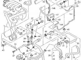 vr6 wiring diagram vr6 image wiring diagram mk3 vr6 wiring harness diagram wiring diagram on vr6 wiring diagram