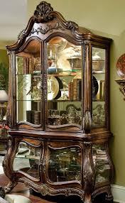 aico living room set. aico furniture for sale michael download living room set a