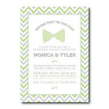 Dinner Invation Bow Tie Rehearsal Dinner Invitation Southern Charm Engagement Invite Southern Invitations Classic Southern Party Southern Wedding Green