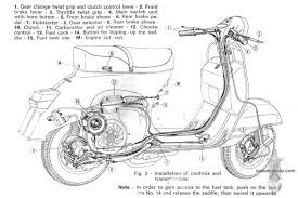 regulator rectifier wiring diagram images modern vespa stator questions on vespa p125x wiring diagram