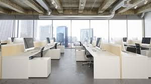 open office floor plans are nothing new in fact many companies have adopted some variation of an open office environment we want employees to feel valued