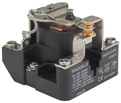 schneider electric 8501co15v20 square d power relay 120 v schneider electric 8501co15v20 square d power relay 120 v