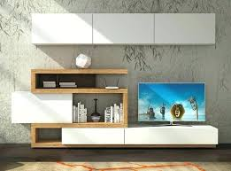 contemporary wall units modern wall units modern wall unit designs for living room incredible contemporary modern