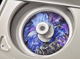 Contemporary Top Loading Washing Machines Washersa Tale Of Throughout Decorating