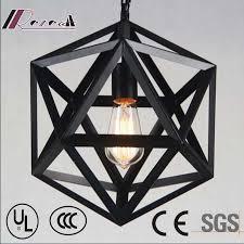 china antique black metal brid cage pendant lamp for livingroom china pendant light pendant lamp