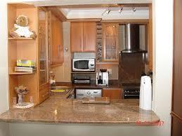 Kitchen Cupboards Beech Kitchen Cupboards Nicos Kitchens
