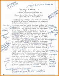 i have a dream essay examples i have a dream essay examples  page