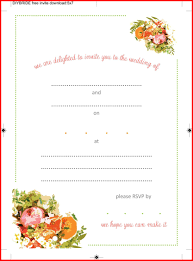 Online Announcement Cards 003 Free Online Invitation Templates Maker To Print