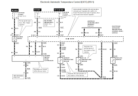 wiring diagram 2006 mercury grand marquis the wiring diagram 2003 mercury grand marquis wiring diagrams nilza wiring diagram