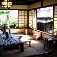 Maybe you would like to learn more about one of these? Informasi Seputar Asrama Atau Tempat Tinggal Di Jepang Studi Ke Jepang Jeducation Co Id