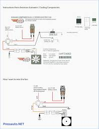 12 volt electric fan wiring diagram electric download free spal brushless fan wiring at Spal Fan Wiring Diagram