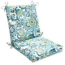 patio furniture cushions walmart. Interesting Walmart Walmart Patio Chair Cushions Outdoor Furniture Walmart  Outdoor Chair Cushions Elegant Throughout Patio Furniture S