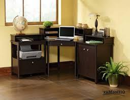 mission style solid oak office computer. Desk:Mission Style Oak Desk Light Desks For Home Sale Mission Solid Office Computer