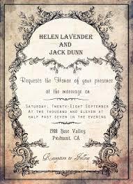 20 creative and unique vintage wedding invitations vintage Wedding Invitation Vintage Wording 20 creative and unique vintage wedding invitations vintage wedding invitation wording samples