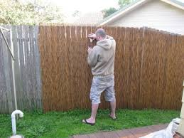 garden border fence roll. finest wonderful reed privacy fence garden border roll wooven edging ideas brisbane with a