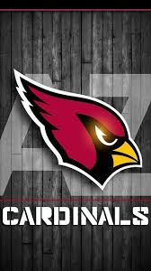 iphone wallpapers google search the az cardinals arizona cardinals arizona cardinals wallpaper cardinals