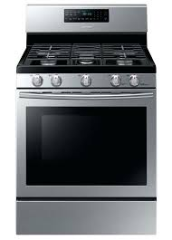 convection oven home depot convection cooking evenly moves burners countertop convection oven home depot convection toaster