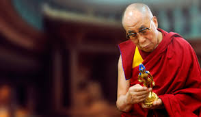 the dalai lama s to indicate shape of things to the dalai lama s to indicate shape of things to happen sri lanka guardian
