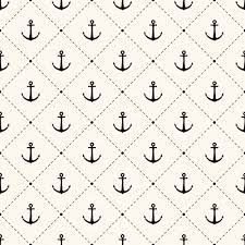 Cute iPhone Wallpapers Tumblr Patterns ...