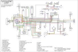 yamaha 703 remote control wiring diagram book of motor wiring yamaha 703 remote control wiring diagram book of motor wiring diagram furthermore yamaha warrior 350 wiring diagram zookastar com