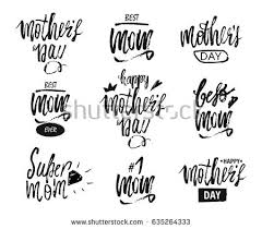 Word S Day Template Words Design Stock Images Royalty Free Images Vectors