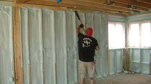 serene image spray foam insulation kits spray foam insulation cost calculator all about home ideas diy