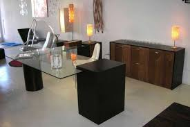 modern furniture table. Medium Size Of Office Desk:office Cabinets Studio Desk Modern Furniture Houston Executive Table T