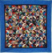 chopsuey & This traditional block pattern is known by many names. Barbara Brackman  lists this block as being called 'wheel' in her encylcopedia of quilt block  patterns ... Adamdwight.com