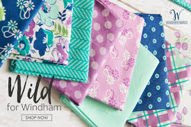 Quilting Fabric - Designer Fabric by the Yard | Fabric.com &  Adamdwight.com