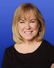 Kathy Bryant. Advisor. kdbryant@ku.edu. 913-233-1124 - KathyBryant