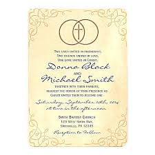 Christian Love Quotes For Wedding Invitations Best Of Spiritual Wedding Invitations Trackpower