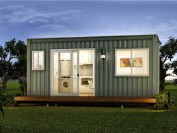Cargo Home Home Design Cargo Containers Homes Cargo Container Home Conex