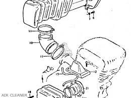 wiring diagram suzuki gp100 engine diagram and wiring diagram Suzuki Gp Wiring partslist on wiring diagram suzuki gp100 suzuki gp 125 wiring diagram